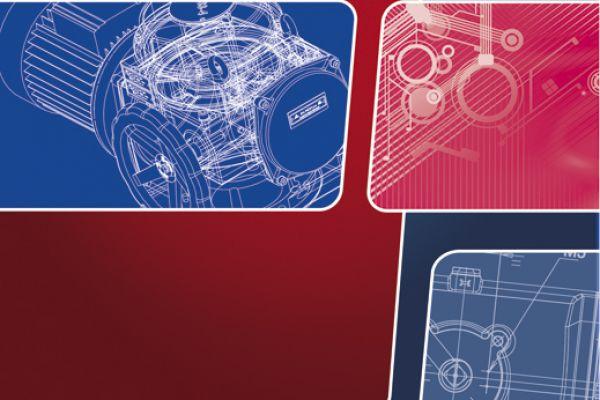 arnap-folder-portfolio9DD072E1-4E34-0498-69DC-3903804D197E.jpg