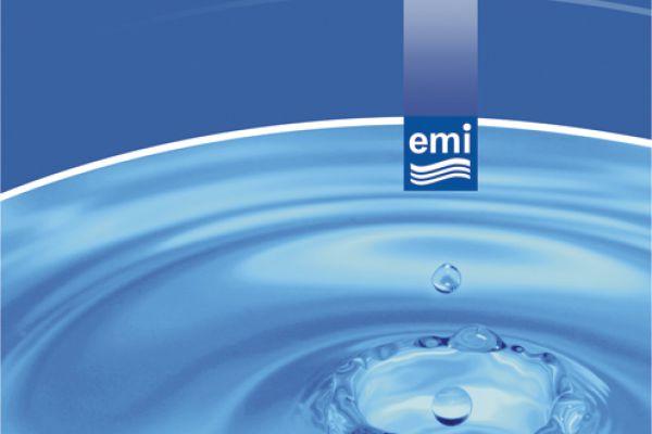 emi-folder-portfolio7305D804-3F2F-2CB0-0E76-F3362EDC5BDA.jpg